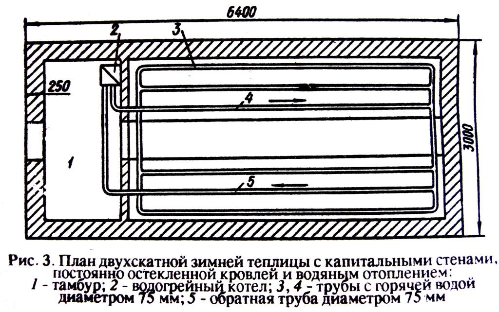 Одной закладки дров хватает на 6-8 Корпус печи не накаляется, что полностью обеспечивает безопасность.